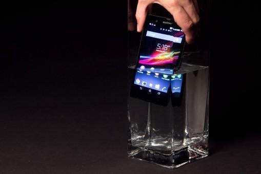 Sony Xperia Z Kullanıcı Yorumları