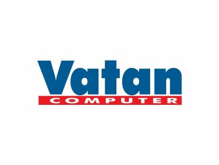Vatan Computer Yorumları