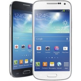 LEXES-LX7300-mini-cep-telefonu