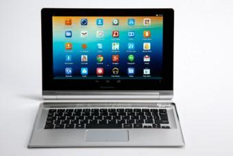 Lenovo Yoga Tablet 10 Tüketici Yorumları