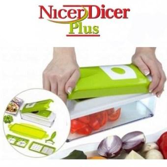 nicer-dicer-sikayet