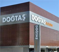 dogtas-mobilya-sikayet