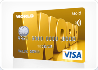 yapi-kredi-gold-kart-aidati