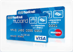 yapi-kredi-iki-defa-hesap-isletim-ucreti-kesti