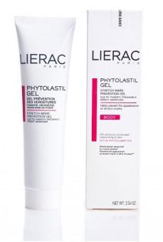 Lierac-Phytolastil-Jel-100-ml-Ca_15210_1