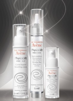 Avene PhysioLift Krem