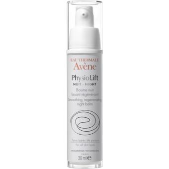 Avene PhysioLift Krem1