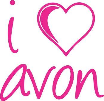 Avon Kullanıcı Yorumları