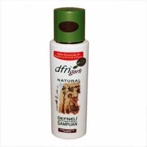 DFN Defne Garlı Şampuan