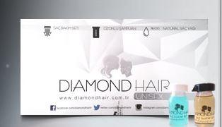 DiamondHair