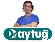 Dr. Aytuğ Kolankaya