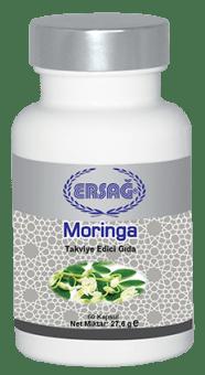 moringa-bitki-extrati-kullanici-yorumlari
