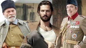 Osmanlı Subayı Film İncelemesi ve Yorumları