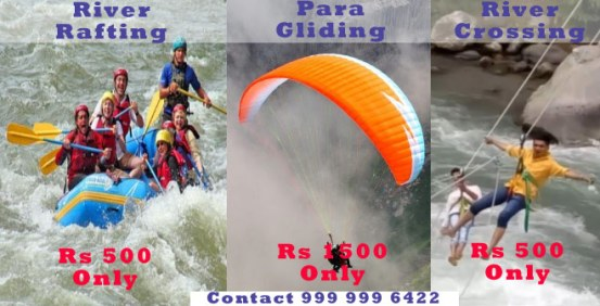 rafting-in-kullu