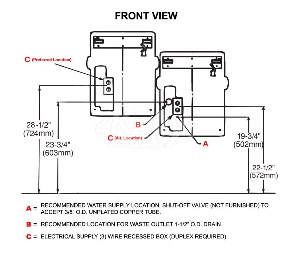medium resolution of halsey taylor wiring diagram wiring diagramhalsey taylor htv 8 bl q ttg voyager bi level barrier