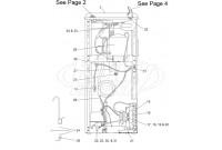 Elkay Ewca14 Water Fountain Wiring Diagram Free Download