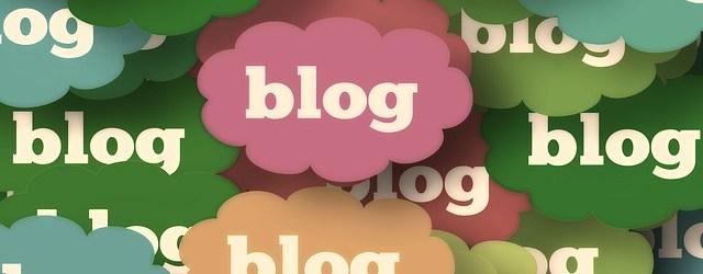 Meine Lieblingsblogs