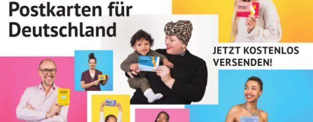 1Million_Postkarten_fuer_Deutschland-