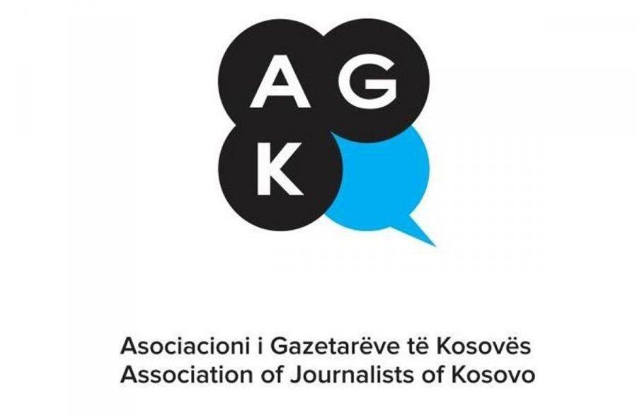 Thirrje gazetarëve për konkurrim me shkrime mbi varfërinë