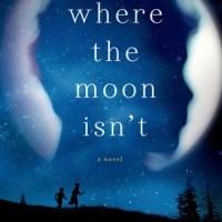 "Rezension zu Nathan Filers Roman ""Nachruf auf den Mond"" - ""Where the Moon Isn't"""