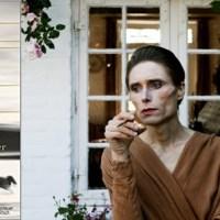 Lesung und Rezension zu Madame Nielsens Roman »Der endlose Sommer« / » Den endeløse sommer«