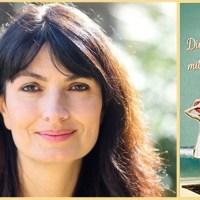 Rezension zu Valérie Perrins Roman »Die Dame mit dem blauen Koffer« / »Les oubliés du dimanche«