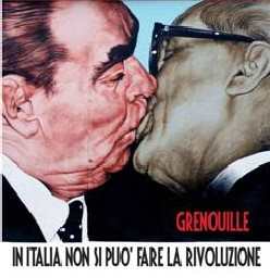 cover-GRENOUILLE