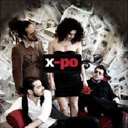 x-po_.jpg