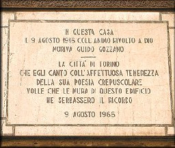 http://www.chieracostui.com/costui/images/foto/togozzano3.jpg