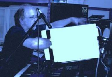 vittorio microonde ultraviolet.jpg