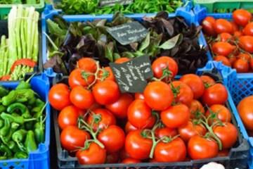 Wochentsmarkt Papenburg