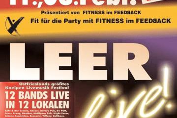 Leer-live-2017