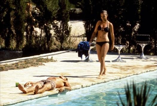 la_piscine