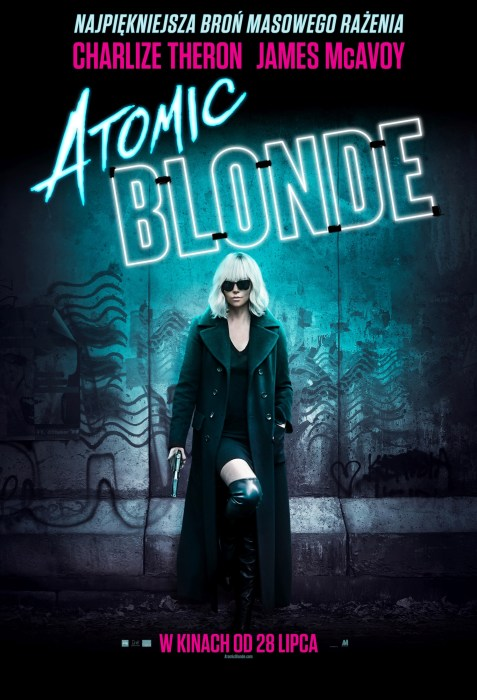 atomic_blonde_inter_poster_pol_final_1920