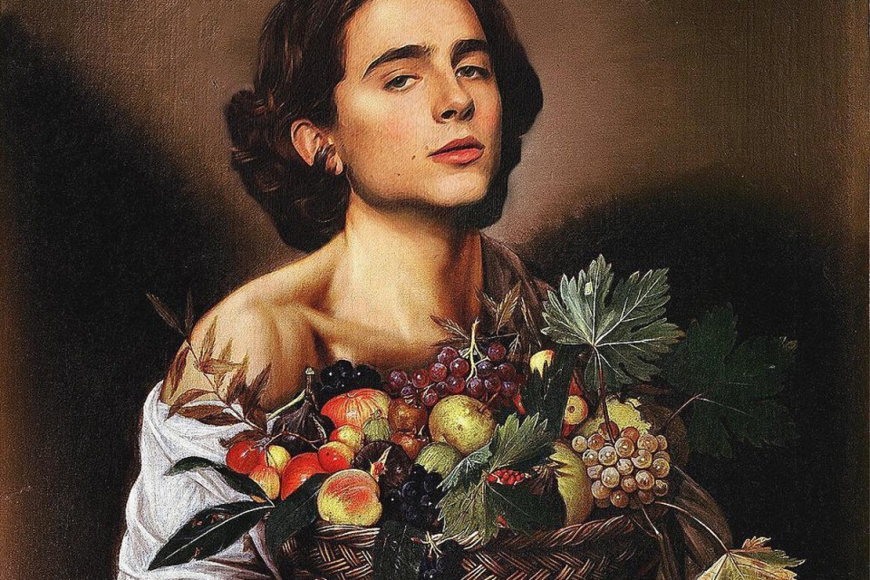chalamet-in-art-instagram-01-1200x800