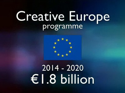 kreativna-evropa-2