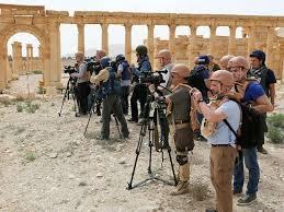 nov vo Palmira2