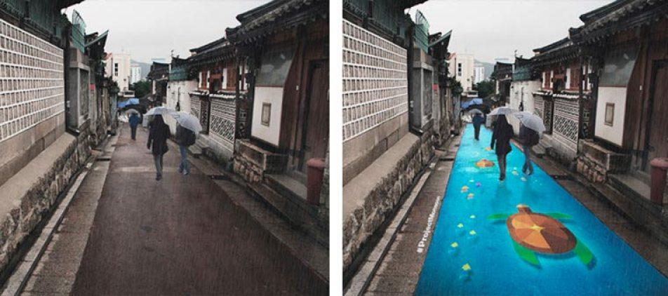 Project-Monsoon-Rain-Street-Art-3