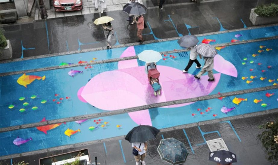 Project-Monsoon-Rain-Street-Art-9