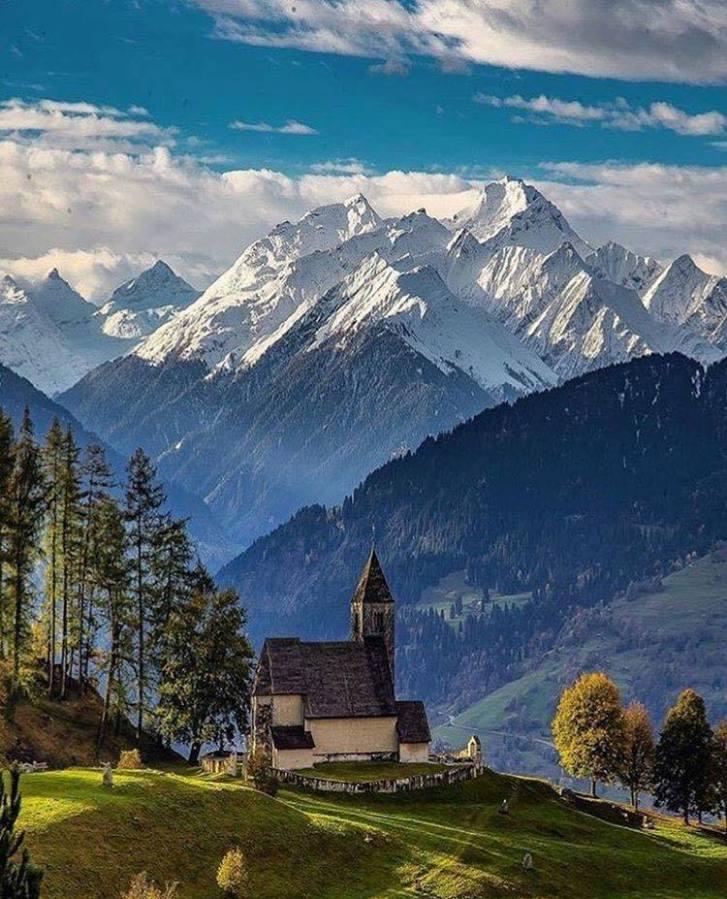 alpi-italija