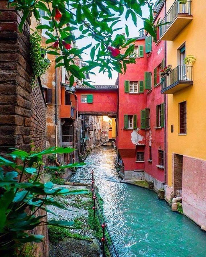 bolonja-italija