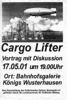 17052001_Cargo