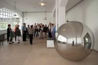 Bauhaus-08