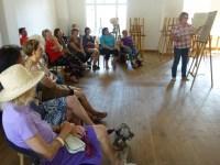 workshop-brigitte-guhle