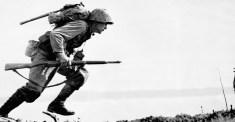 II. Dünya Savaşı Öncesi Gelişmeler