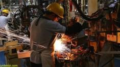 Sanayi Sektörünün Gelişimi