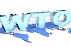 Dünya Ticaret Örgütü (DTÖ)