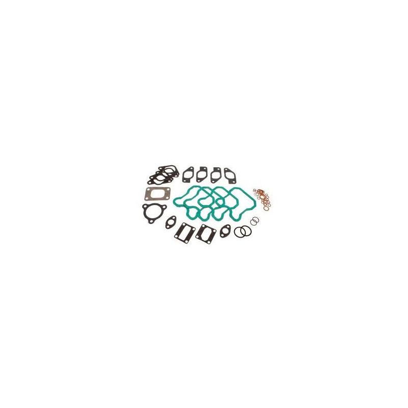 Pochette de joint haut moteur s/joint culasse 2.5td VM