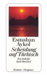 aykol-scheidung_01