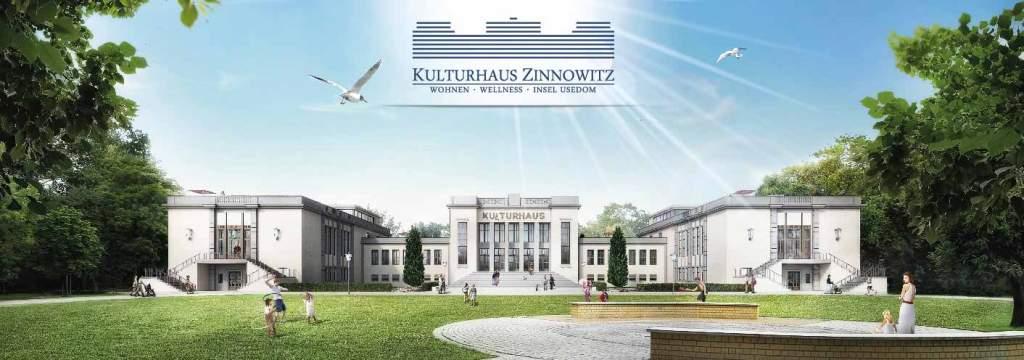 Ostsee-Immobilien-Budeck-Kulturhaus-Neu-Teaser-Web